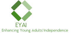 EYAI - Enhancing Young Adults' Independence